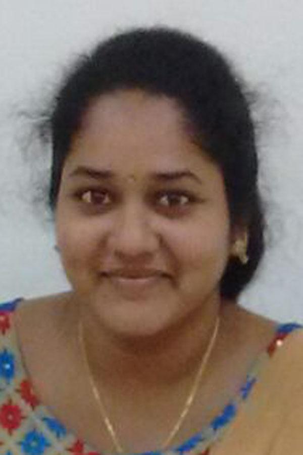 Marriage Bureau in Nellore Second Marriage  » erblasrasen gq