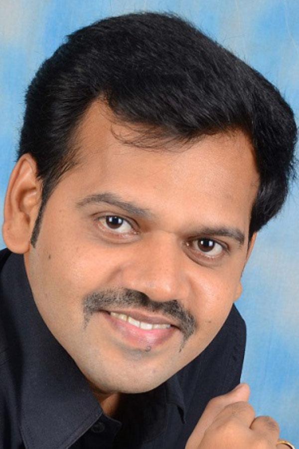100% Free Tirupati Marriage Bureau Jeelakarrabellam