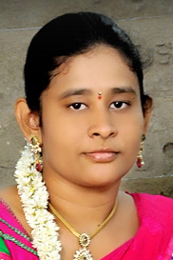 Kapu Matrimony Telugu | Kapu Brides Grooms | Marriage Bureau