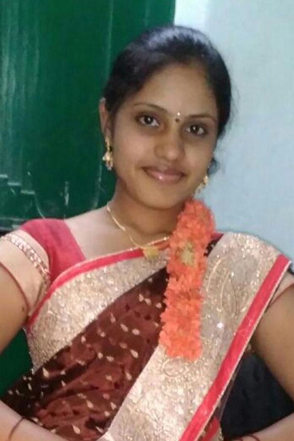 100% Free Visakhapatnam Settibalija Telugu Matrimony